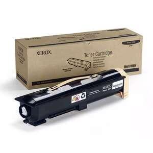 Совместимый картридж Xerox 106R01294