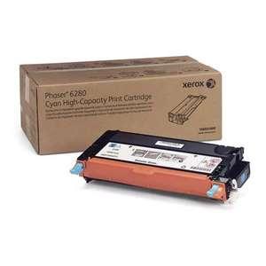 Заправка картриджа Xerox 106R01400
