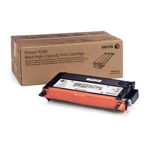 Заправка картриджа Xerox 106R01403