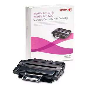 Совместимый картридж Xerox 106R01485