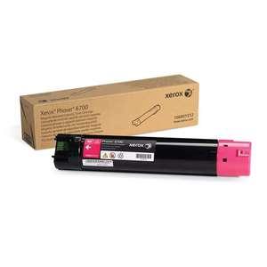 Совместимый картридж Xerox 106R01512