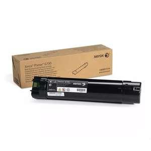 Совместимый картридж Xerox 106R01514