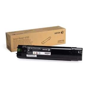 Совместимый картридж Xerox 106R01526