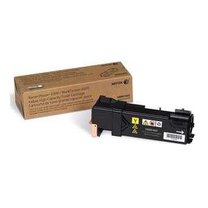 Заправка картриджа Xerox 106R01603
