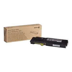 Совместимый картридж Xerox 106R02235