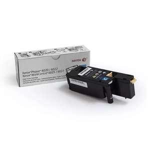 Заправка картриджа Xerox 106R02760