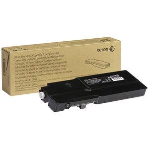 Совместимый картридж Xerox 106R03508