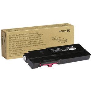 Совместимый картридж Xerox 106R03511