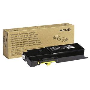 Совместимый картридж Xerox 106R03521