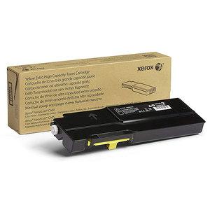 Совместимый картридж Xerox 106R03533