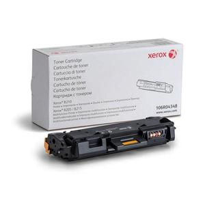 Совместимый картридж Xerox 106R04348