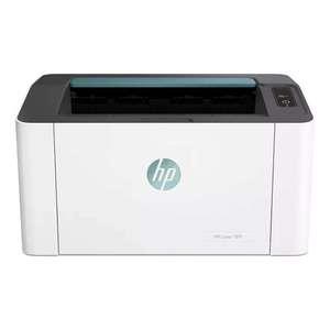 Ремонт принтера HP Laser 107r