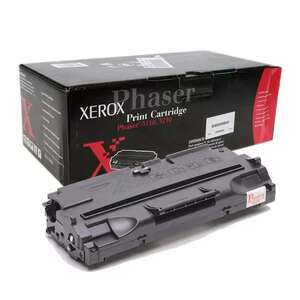 Совместимый картридж Xerox 109R00639