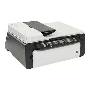Ремонт принтера Ricoh SP 111SF