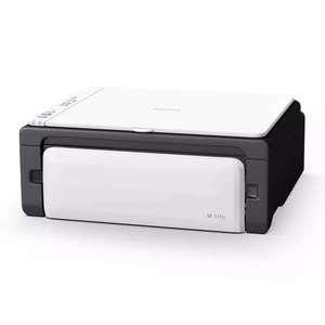 Ремонт принтера Ricoh SP 111SU