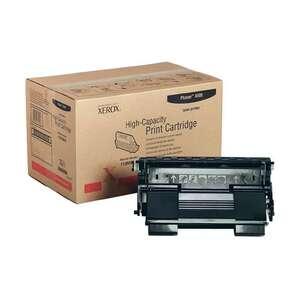 Совместимый картридж Xerox 113R00657