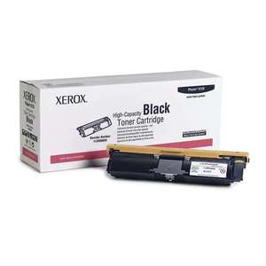 Совместимый картридж Xerox 113R00692