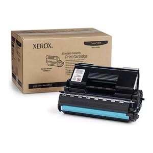 Совместимый картридж Xerox 113R00711