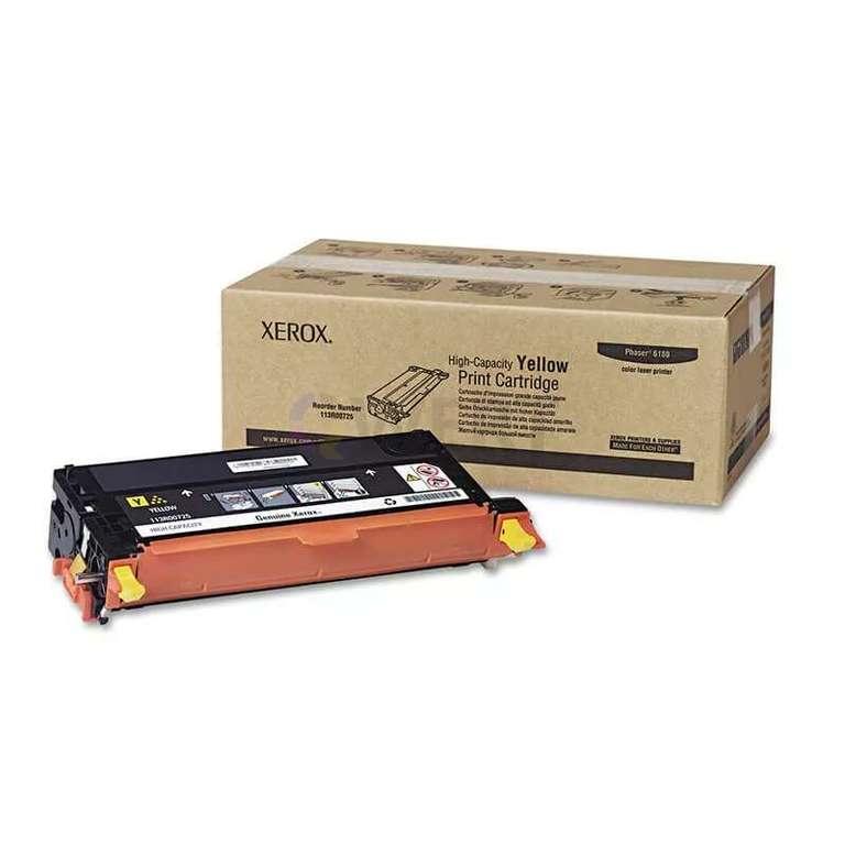 Совместимый картридж Xerox 113R00725