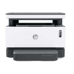 Ремонт принтера HP Neverstop Laser 1200w