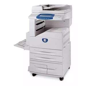 Ремонт принтера Xerox WorkCentre Pro 123