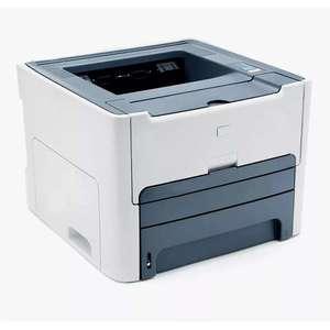 Ремонт принтера HP LaserJet 1320n