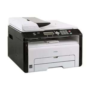 Ремонт принтера Ricoh SP 200SN