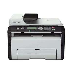 Ремонт принтера Ricoh SP 203SFN