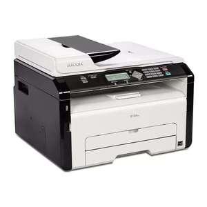 Ремонт принтера Ricoh SP 204SN