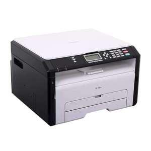 Ремонт принтера Ricoh SP 210SU