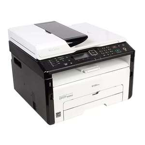 Ремонт принтера Ricoh SP 220SFNw