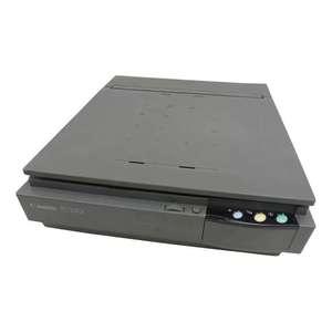 Ремонт принтера Canon FC 230