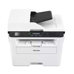 Ремонт принтера Ricoh SP 230SFNw