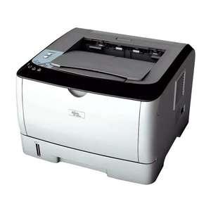 Ремонт принтера Ricoh SP 300DN