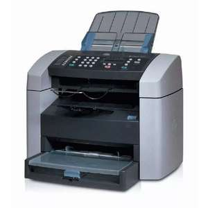 Ремонт принтера HP LaserJet 3015