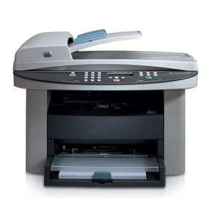 Ремонт принтера HP LaserJet 3030