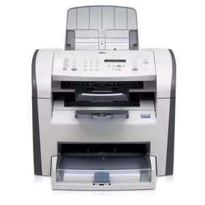 Ремонт принтера HP LaserJet 3050