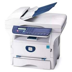 Ремонт принтера Xerox Phaser 3100MFP