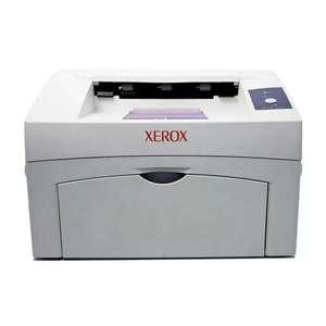 Ремонт принтера Xerox Phaser 3117