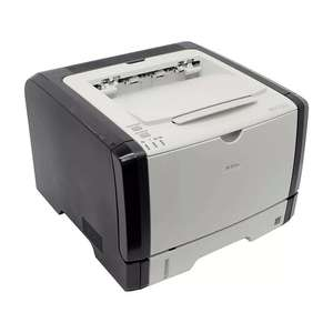 Ремонт принтера Ricoh SP 311DN