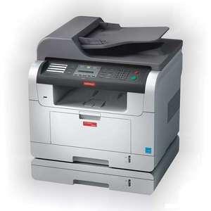 Ремонт принтера Ricoh SP 3200SF