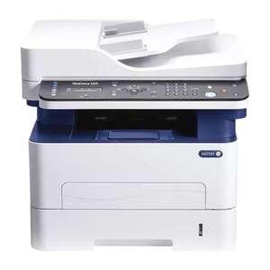 Ремонт принтера Xerox WorkCentre 3225DNI