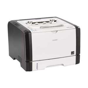 Ремонт принтера Ricoh SP 325DNw