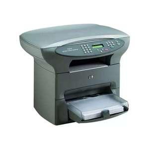 Ремонт принтера HP LaserJet 3300
