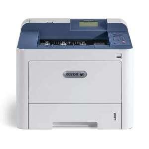 Ремонт принтера Xerox Phaser 3330