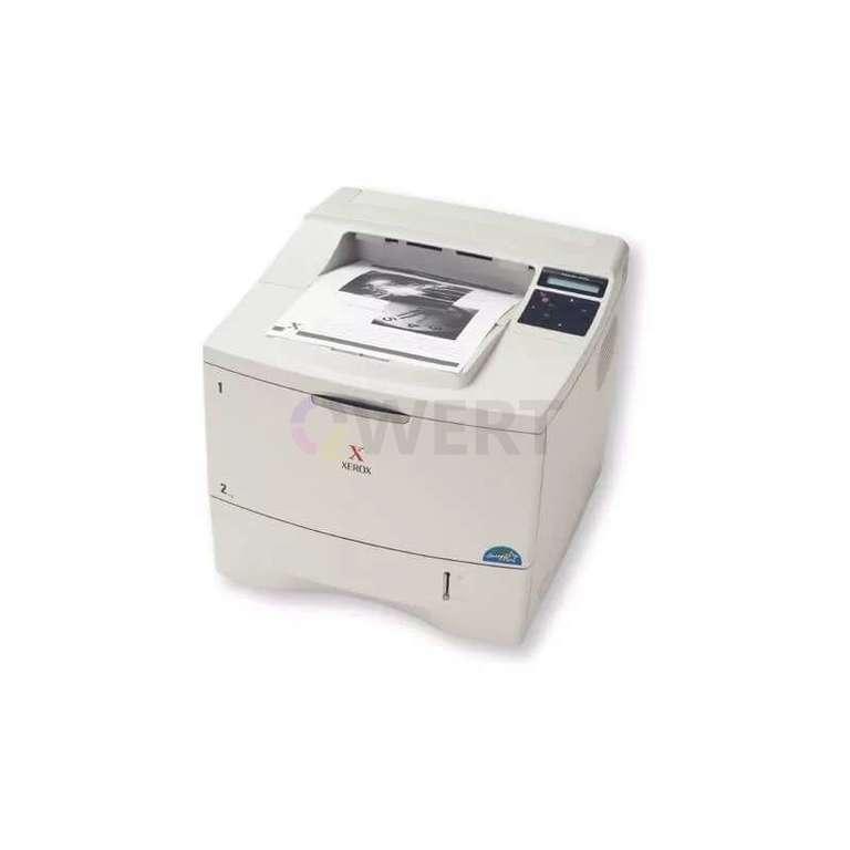 Ремонт принтера Xerox Phaser 3420