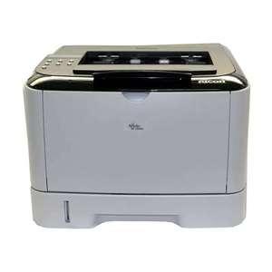 Ремонт принтера Ricoh SP 3500N