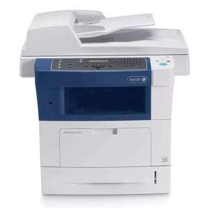 Ремонт принтера Xerox WorkCentre 3550