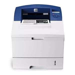 Ремонт принтера Xerox Phaser 3600