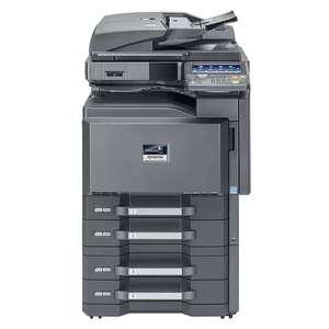 Ремонт принтера Kyocera TASKalfa 4500i